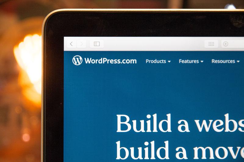 jasa-pembuatan-web-murah-batam