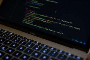 pembuatan-website-murah