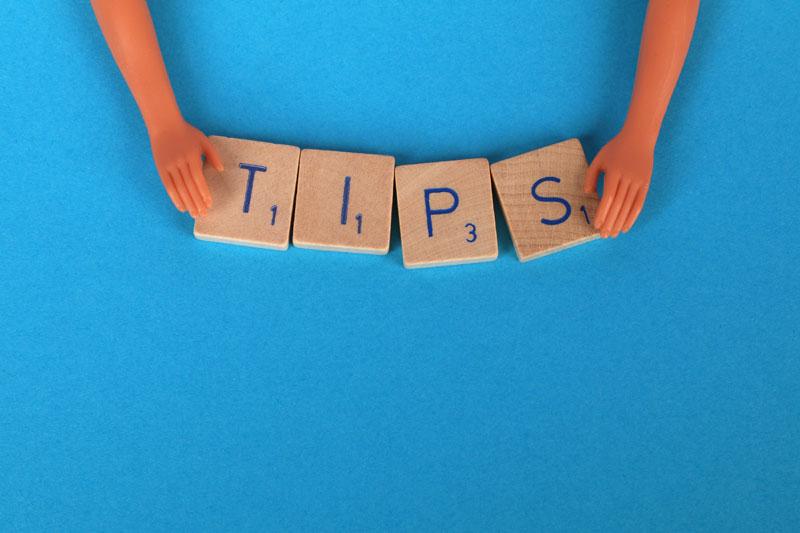 tips-pembuatan-website