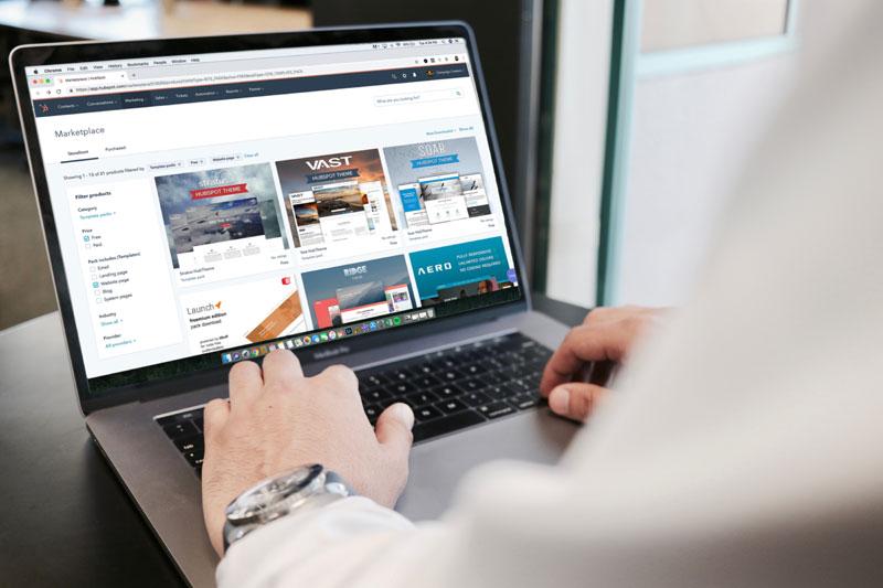 jasa-pembuatan-website-toko-online-batam