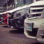 jasa-pembuatan-web-rental-mobil